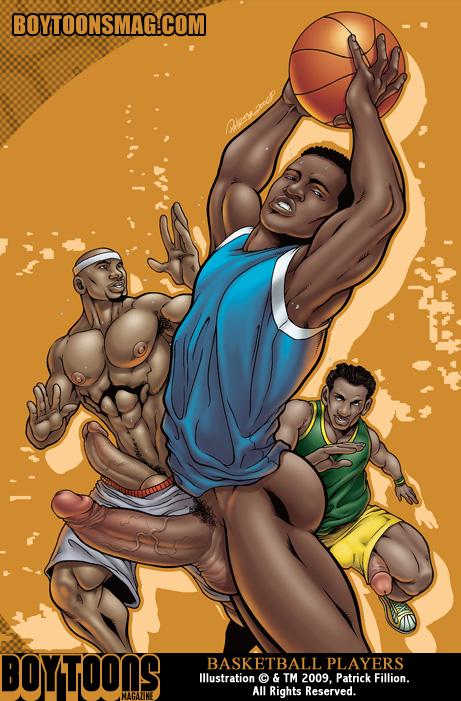 basketball-players