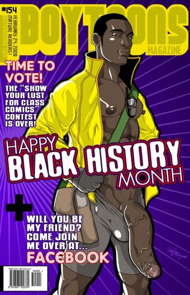 boytoons-magazine-154-cover