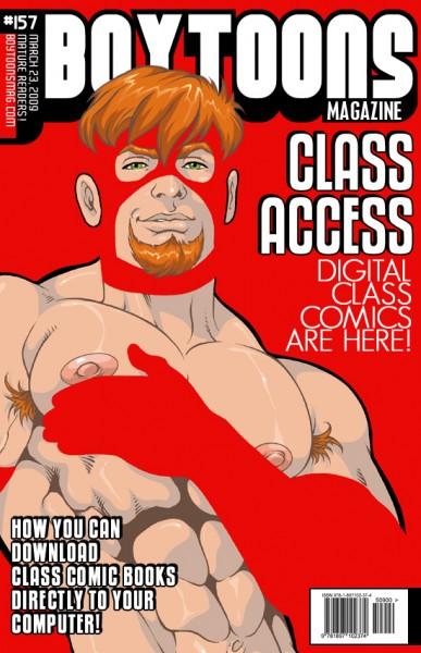 boytoons-magazine-157-cover