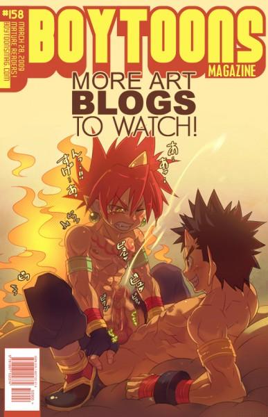 boytoons-magazine-158-cover
