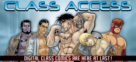 classaccessbanner1