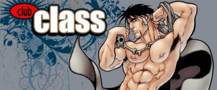clubclass-banner