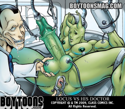 locus-vs-his-doctor
