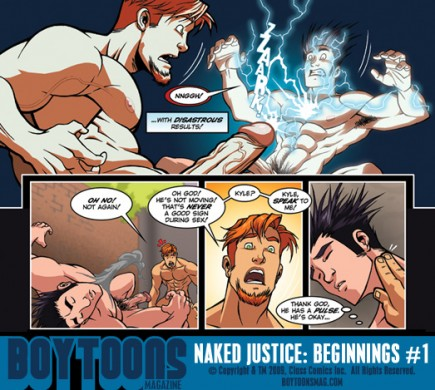 nj-beginnings-1-page11-excerpt
