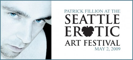 seattle-erotic-art-festival