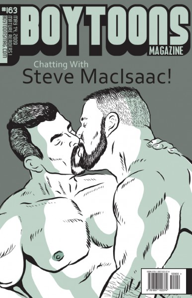 boytoons-magazine-163-cover