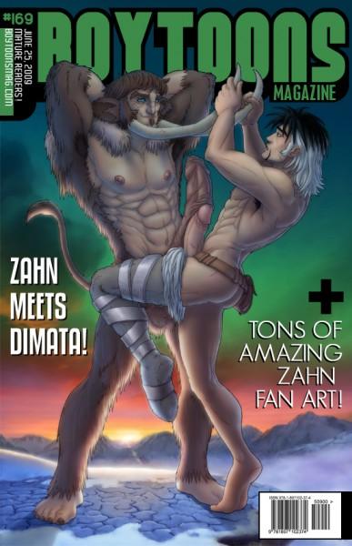 boytoons-magazine-169-cover