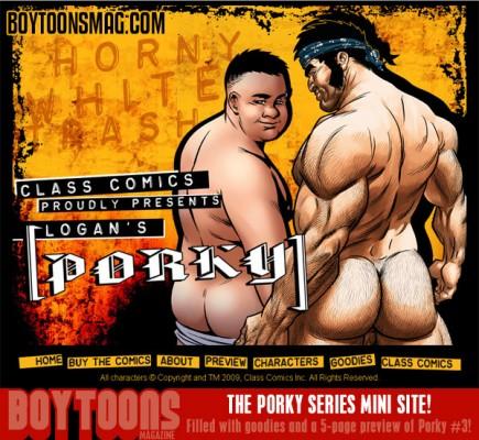 porky3-06
