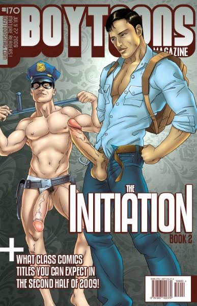 boytoons-magazine-170-cover